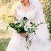 Свадебное агентство в Уфе | Курсы координаторов