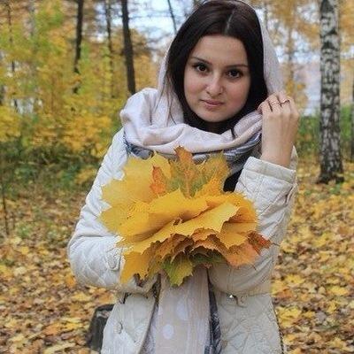 Yana Alieva, 14 марта , Ярославль, id112207284