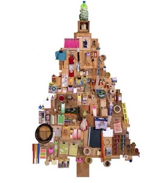 franl-zweegers-kerstboom-timmerman