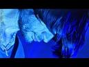 RADIOHEAD - Full Performance [4K] Night Three Live @ Madison Square Garden NYC