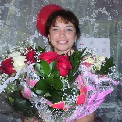 Надежда Синеева, 23 декабря , Екатеринбург, id63503034