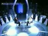 [staroetv.su] Кто возьмёт миллион? (КТК, 25.04.2002) Сауле Ахметова (ч.2)