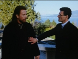 (Чак Норрис) 1991 Агент (Chuck Norris)