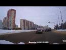 Новый видеообзор от «Д. В.» за 23.01.2018_Видео №1462