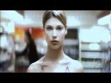 Трейлер фильма Возврат (2005)