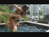 TRAVEL DIARY - MEXICO    Angelis &amp Nina