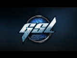 gsl-21-03_semifinals1
