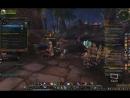 Live World Of Warcraft BFA Actual