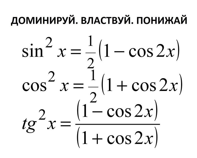http://cs320924.vk.me/v320924506/4a5d/Ocq494ljkVk.jpg