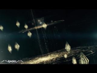 Stive Morgan - Magic World Of Illusions-M-m9Ra_giCk