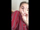 Екатерина Дмитриченко — Live