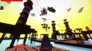 Polygod Launch Trailer Steam Xbox Nintendo Switch