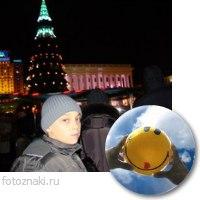 Дениска Лущикевич, 16 октября , Киев, id165472454
