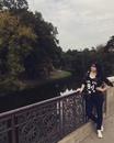 Мария Коробкова фото #37