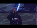 ONYX - 2018 - Yo! MTV Raps 30th Anniversary Experience Throw Ya Gunz Slam with DJ LS One DJ BU