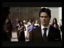 Дневники вампира (The Vampire Diaries_ 2009-). Ele.mp4