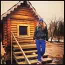 Ольга Колпакова фото #36