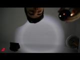 [Alpha Mods] Мопед 🏍 Финишная Прямая: Фара и Тормозные Огни