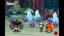 Gravity falls: Rumble's revenge (Complete Playthrough)