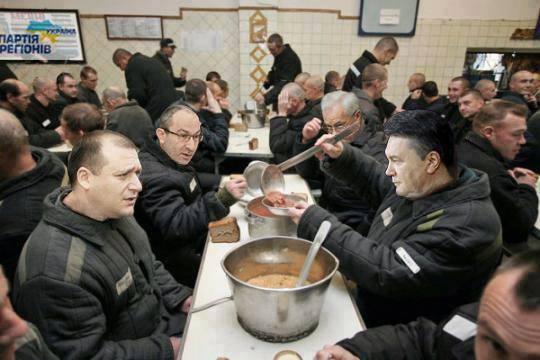 В Харькове усилена охрана военных объектов, - Полторак - Цензор.НЕТ 6616