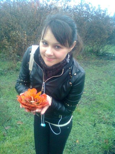 Танюша Косован, 18 февраля , Одесса, id175056078