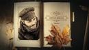 Как выбрать «свою» книгу? Цитаты из романа «Доктор Живаго» Бориса Пастернака