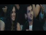 Amr Diab & Armenchik - Qusad Einy & Erani (видео клип)