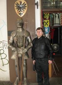 Тимур Мудров