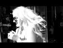 Sean Bay ft Antonia Lucas - Leave This World Behind