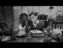 Love in the Afternoon (1957) (Audrey Hepburn) ENG