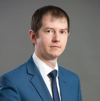 Артур Никитин