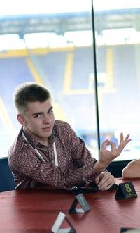 Доктор Шелдон (Ярослав Миндолин)