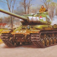 ☆°•.Clan_World of Tanks_๖ۣۜHOUPE.•°☆