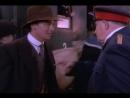Приключения молодого Индианы Джонса.Атака ястреба ( Приключения.Военный.1996) )