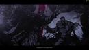 Life is Feudal׃ MMO ⁄ Видео из Игры ⁄ 2K