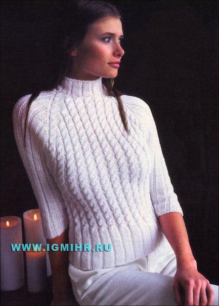 пуловеры.свитера.джемперы