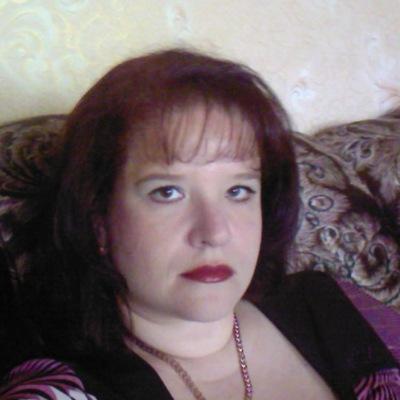 Елена Борщенко, 10 мая 1974, Горловка, id138803840