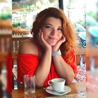 Светлана Табакаева