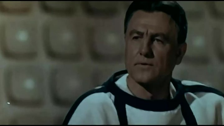 Туманность Андромеды 1967 HD