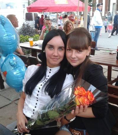 Виктория Витальевна, 19 июня , Нижний Тагил, id31407891