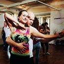 Анастасия Скоморохова фото #15