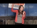 Stand Up Comedy by Taylor Tomlinson Least Attractive Hottie mp4
