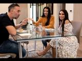 Brazzers Porno TV Borrow A Boyfriend Lela Star & Keiran Lee (PLIB, Pornstars)