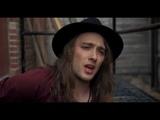 Travis Cormier -