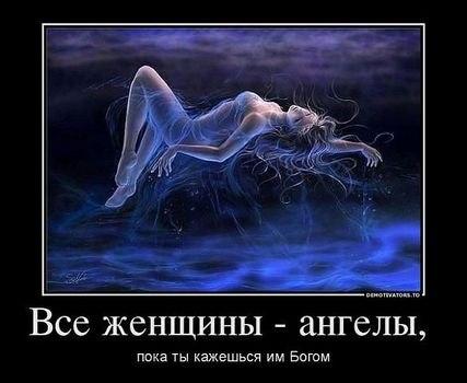 Илья Зибарев | Ивантеевка