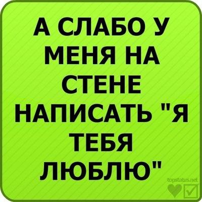 Андрей Шашкин, 4 января , Москва, id31082222