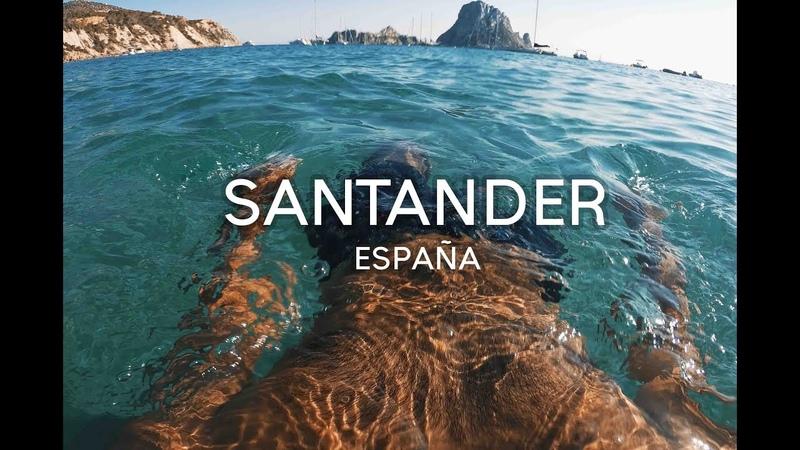 Que hacer y ver en Santander España España 1