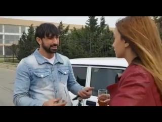 ХИТРАЯ АЗЕРБАЙДЖАНКА 2018