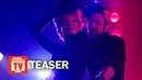 Fosse Verdon Season 1 Teaser 'Again' Rotten Tomatoes TV