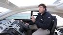 Fairline Targa 53GT review - Motor Boat Yachting